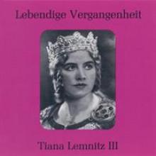 Tiana Lemnitz Vol 3-20