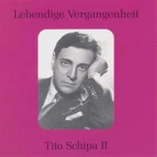 Tito Schipa Vol 2-20