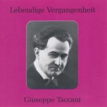 Giuseppe Taccani-20