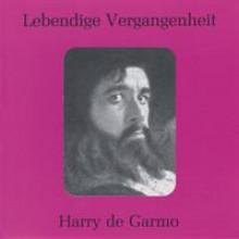 Harry de Garmo-20