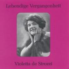 Violetta de Strozzi-20