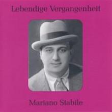 Mariano Stabile-20