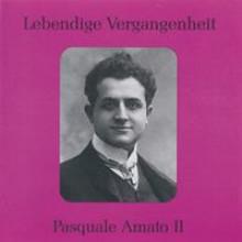 Pasquale Amato Vol 2-20