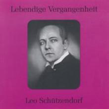 Leo Schützendorf Arien/Operetten-20