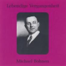 Michael Bohnen-20