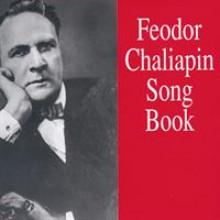 Feodor Chaliapin Liederbuch-20