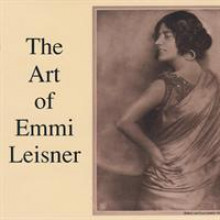 The Art of Emmi Leisner-20