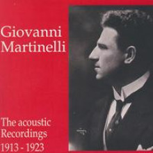 Giovanni Martinelli Acoustic Recording-20