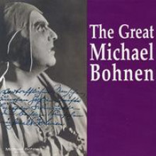 The Great Michael Bohnen-20