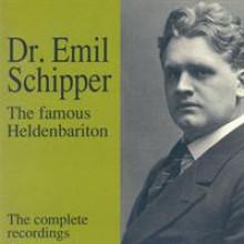 Schipper The Famous Heldenbariton-20
