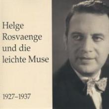 Rosvaenge Leichte Muse 1927-1937-20