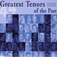 Famous Tenors Of The Past-20