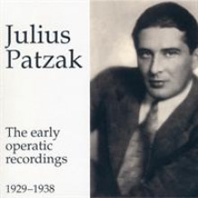 Patzak Early Operatic Recordings-20