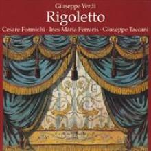 Rigoletto Verdi-20