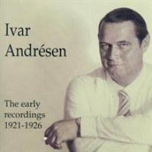 Ivar Andresen Early Recordings-20