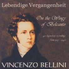 Bellini On the Wings of Belcanto-20