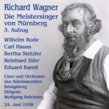 Die Meistersinger von Nürnberg-20