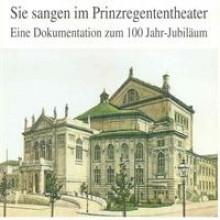 Prinzregententheater 100 Jahre-20