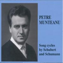 Petre Munteanu Song Cycles-20