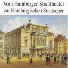 Hamburger Stadttheater and Staatsoper-20
