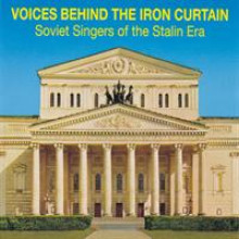 Voices behind the Iron Curtain-20