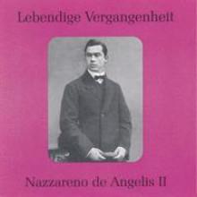 Nazzareno De Angelis II-20