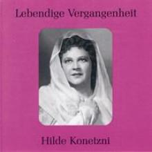 Hilde Konetzni-20