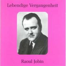 Raoul Jobin-20