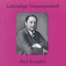 Paul Knüpfer-20