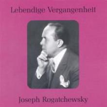 Joseph Rogatchewsky-20