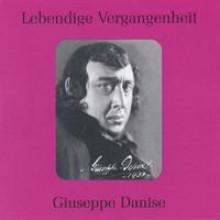Giuseppe Danise-20