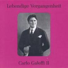 Carlo Galeffi II-20