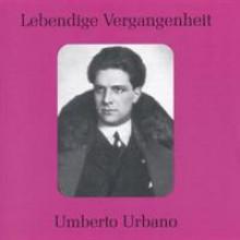 Umberto Urbano-20