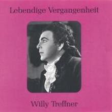 Willy Treffner-20