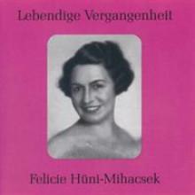 Felicie Hüni-Mihacsek-20