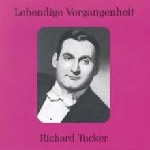 Richard Tucker-20