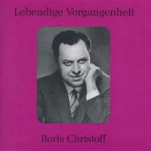 Boris Christoff-20