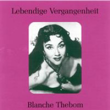 Blanche Thebom-20