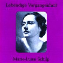 Marie-Luise Schilp-20
