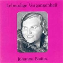 Johanna Blatter-20