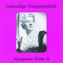Margarete Klose II-20
