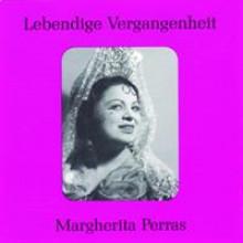 Margherita Perras-20