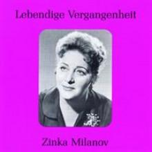 Zinka Milanov-20