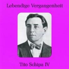 Tito Schipa IV-20