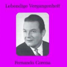 Fernando Corena-20