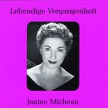 Janine Micheau-20