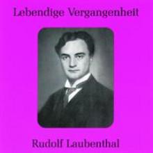 Rudolf Laubenthal-20