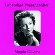 Magda Olivero-20