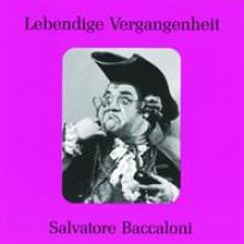 Salvatore Baccaloni-20