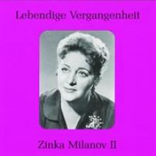 Zinka Milanov II-20